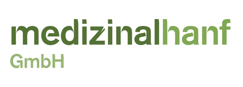 medizinalhanf.logo_.web_.transparent.png