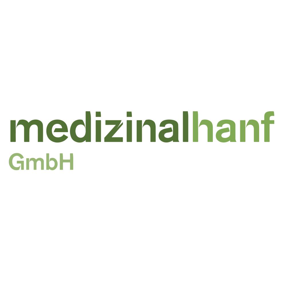 medizinalhanf GmbH