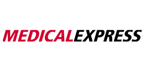 medicalexpress.png
