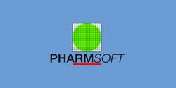 pharmsoft.png